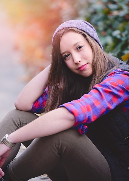 best photographer in Groton-Dunstable, MA, photographer in Groton-Dunstable for yearbook photos, yearbook pictures and senior portraits