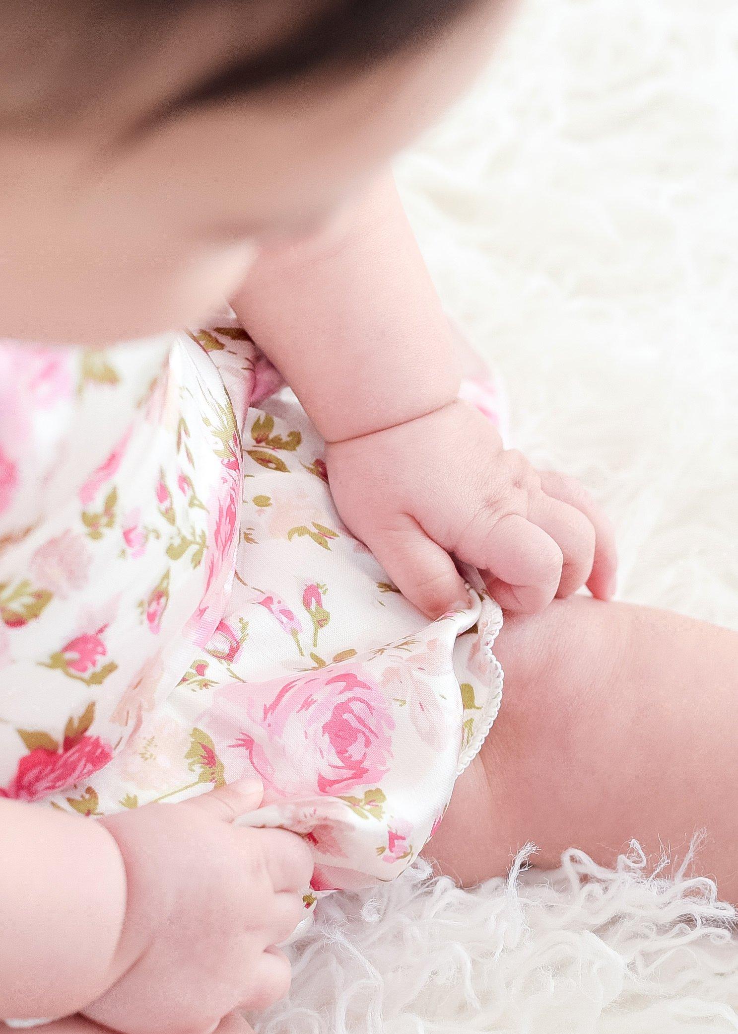 best baby photographer in Wilmington, MA, Q Hegarty Photography Weddings & Portraits