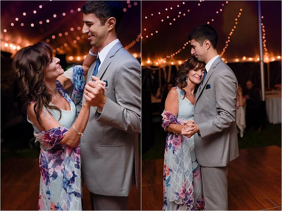 Lake Winniepesaukee wedding Mereith NH 0004 Boston Fine Art Wedding Photographer - Qian Hegarty Photography