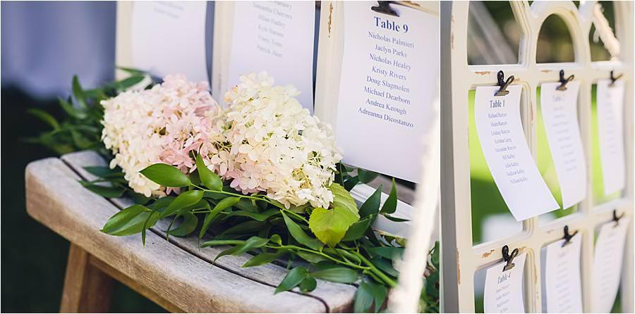 Lake Winniepesaukee wedding Mereith NH 0007 Boston Fine Art Wedding Photographer - Qian Hegarty Photography
