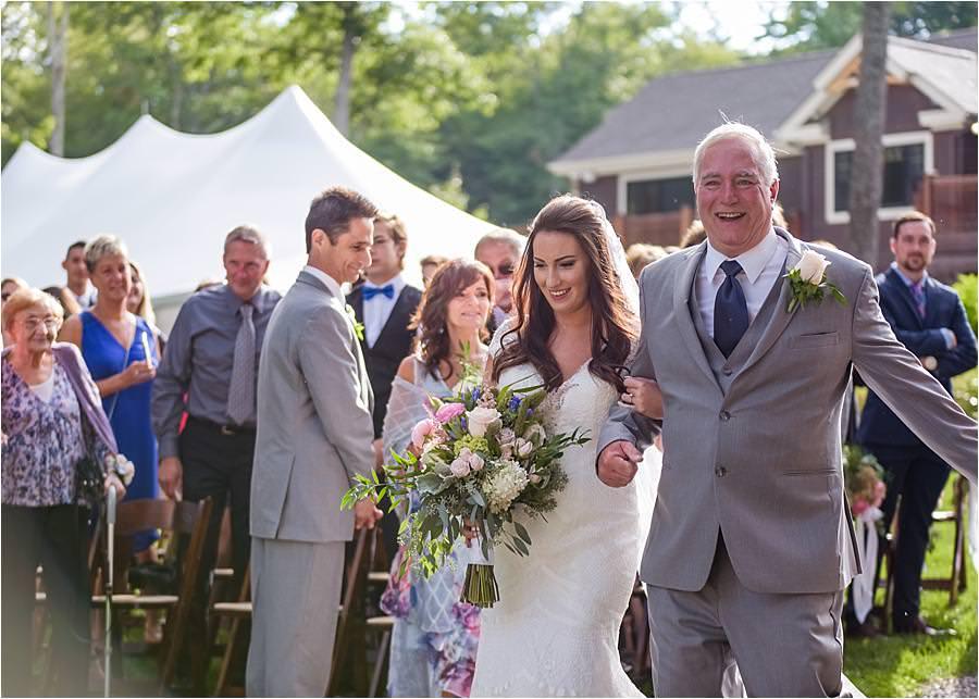 Lake Winniepesaukee wedding Mereith NH 0020 Boston Fine Art Wedding Photographer - Qian Hegarty Photography