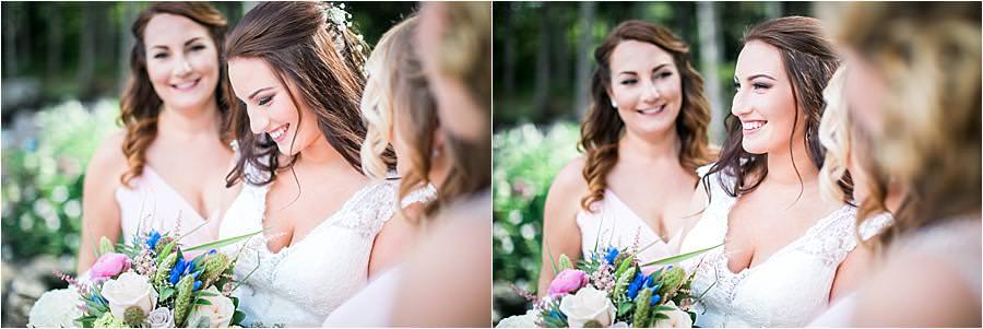 Lake Winniepesaukee wedding Mereith NH 0033 Boston Fine Art Wedding Photographer - Qian Hegarty Photography