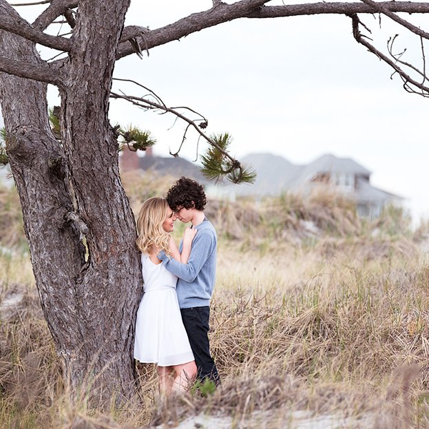 wedding photographer, engagement photographer, Gloucester, MA
