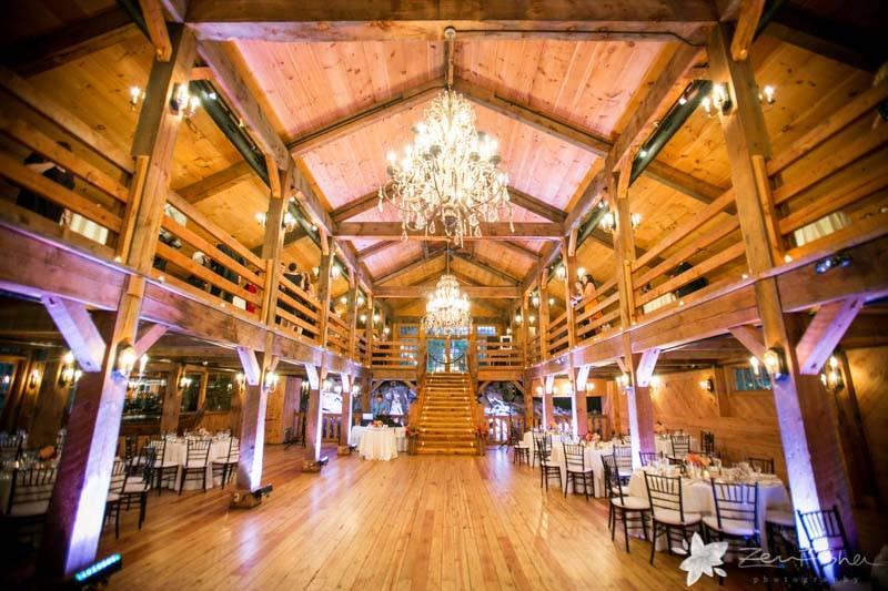 Boston wedding photographer, Boston rustic barn wedding venues