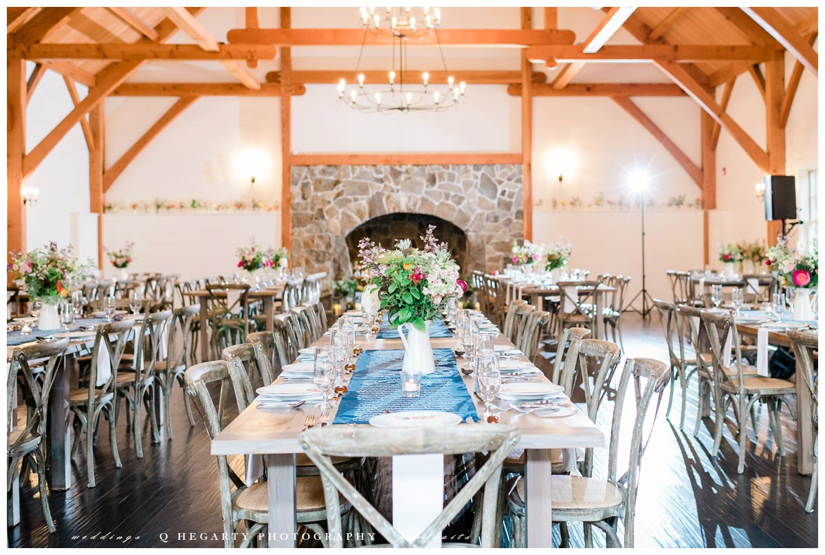 The Thompson Inn & Cyderhouse Durham NH wedding photographer