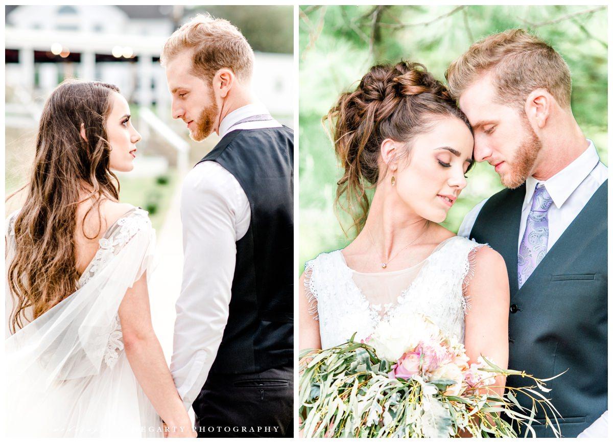 wedding style inspirationQ Hegarty Photography