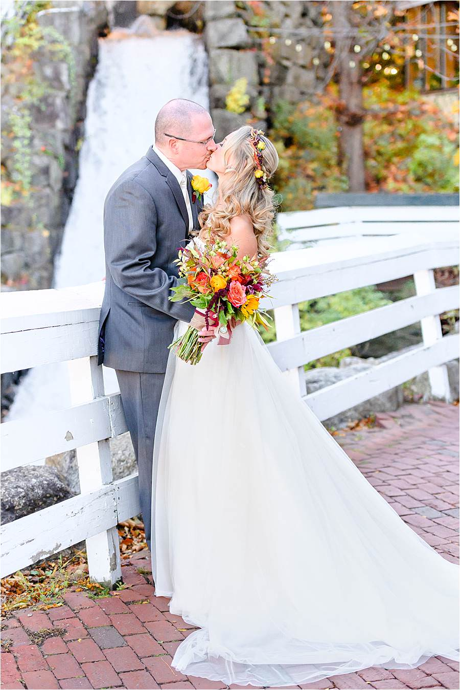 Chase House at Mill Falls wedding, , , Chase House at Mill Falls Wedding | Meredith NH Wedding Photographer, Boston Fine Art Wedding Photographer - Qian Hegarty Photography