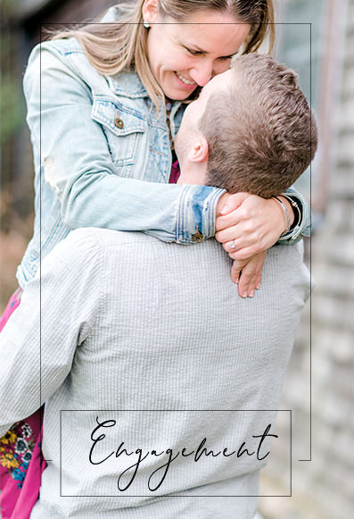 fun engagement session at Prescott Park NH Q Hegarty Photography wedding photographer Portsmouth, NH