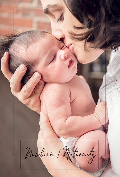 in home lifestyle newborn photos Q Hegarty Photography photographer near Westford, MA